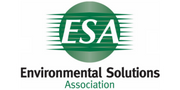 Environmental Solutions Association (ESA)