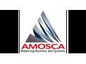 Amosca - Services