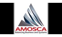 Amosca Limited