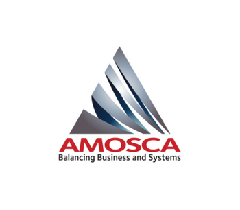Amosca - Support Services