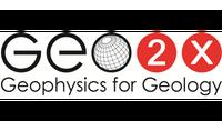Geo2X SA