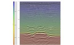Geo2X - Reflection Seismology Software