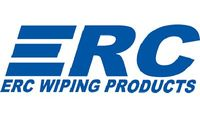 ERC Wiping Products, Inc.