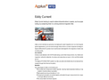 Eddy Current Testing Services - Brochure