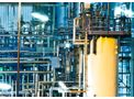 Certification Services of Asset Integrity