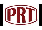 PRT - Services