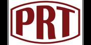 Paso Robles Tank, Inc. (PRT)