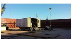 PRT - Removal and Relocations Services