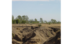 Scientists to map out earth`s soil
