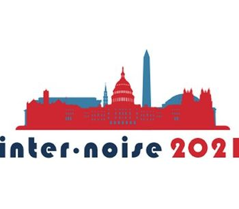 50th International Congress and Exposition Inter-Noise 2021