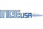 Announcing INCE-USA Courses in Noise Control Engineering