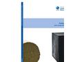 Catalytic Oxidation (Catox)