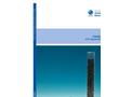 Catalytic Oxidation (RCO)