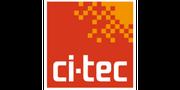 ci-Tec GmbH