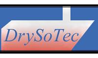 DrySoTec GmbH