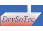 DrySoTec - Wet Flue Gas Cleaning (Wet Scrubbing) Technology