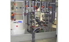 GBT Solutions for the Chemical Industry