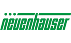 Neuenhauser Group of companies at ITMA ASIA 2018 in Shanghai