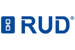 RUD Ketten Rieger & Dietz GmbH & Co.KG