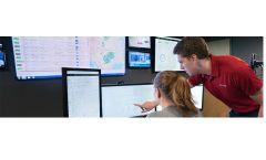 Halliburton - Well Surveillance & Monitoring System