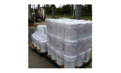 Spectrum - Wastewater Products