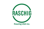 Raschig - Side-to-Side Baffle Trays and Disc & Donut Trays