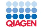 Mericon - Pathogen Detection Assay