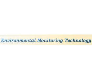 Anesthetic Gas Monitoring