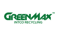 GREENMAX - a brand by Intco Recycling