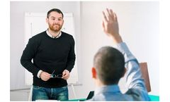 Respectful Workplace Training for Managers & Employees