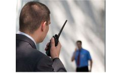 Preventing Workplace Violence Training