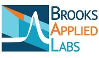 Brooks Applied Labs