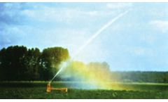 Irrigation Wells Services