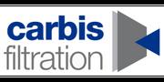 Carbis Filtration Ltd