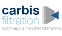 Carbis Filtration Ltd.