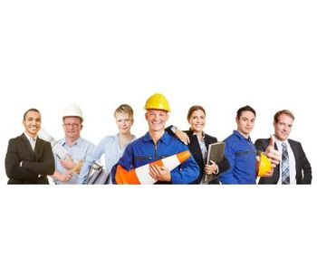 Vocational Training and Qualifications