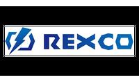 RexCo Technology