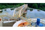 Mining & minerals solutions for acid mine drainage industry - Mining