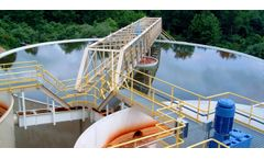 Mining & minerals solutions for acid mine drainage industry