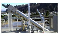 Membrane cleaning solutions for reverse osmosis water desalination