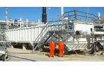 WesTech - Oil / Water Separator