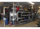 Multi-Tech™ Pressurized Package Treatment System