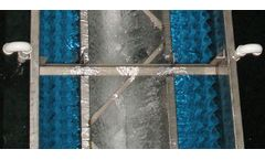 WesTech - MULTIWASH® Filtration Process
