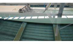 WesTech - Adsorption Clarifier®