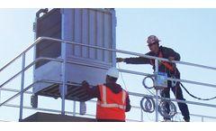 WesTech - ClearLogic® Membrane Bioreactor (MBR)