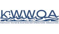 Kentucky Water and Wastewater Operators` Association (KWWOA)