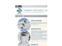 Internal Joint Restraint Pipe System Brochure