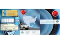 Eagle - LOC 900 - Internal Joint Restraint System Brochure