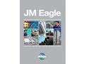 JM Eagle Corporate Brochure