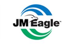 JM Eagle weathering the storm